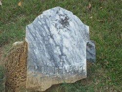 Lucy A. <i>Robertson</i> Crosthwait