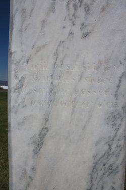 Maria <i>Dickinson</i> Shakespear