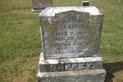 B. J. E. Coffey