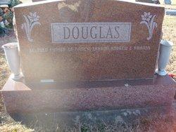 Gerald Duaine Jerry Douglas