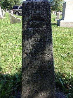 George A. Ayres