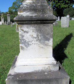 Hon William A Chapline
