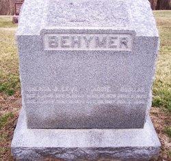 Douglas Behymer