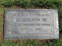 Albert Arnone