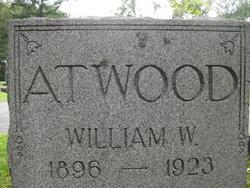 William W. Atwood