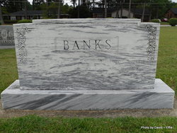 Charlotte <i>Reed</i> Banks
