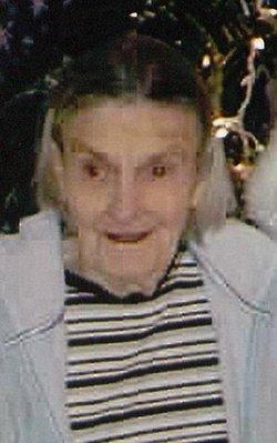 Betty L. <i>Ropp</i> Duffy