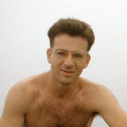 Dr Emanuel Mendel Mendel Bogdanove