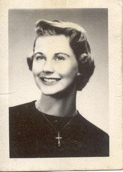 Suzanne Pal VanderWeide <i>Zane</i> Rose