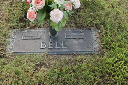 Doris E. Bell