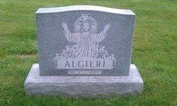 Nick Algieri