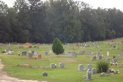 Lott-Burgy Cemetery