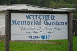 Witcher Memorial Gardens