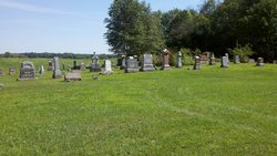 Booneville Cemetery