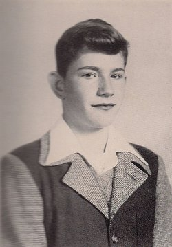Clarence Bates, Jr