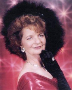 Mary Vesta <i>Kelley</i> Bolen
