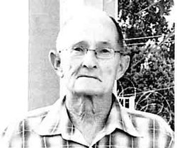 Rolf Theodor Kurt Karl Barth