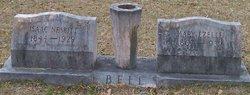 Isaac Nesbitt Bell