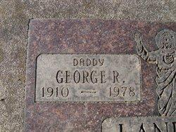 George Read Landon
