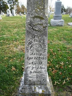 Arthur A. Chapman