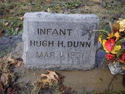 Hugh Hamilton Dunn