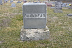 Benjamin Chambers Ben Bankhead