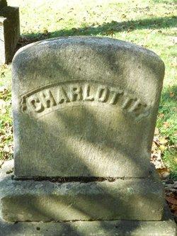 Charlotte Chamberlain