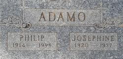 Philip Adamo