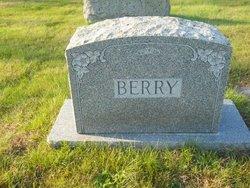 Helen L. Berry