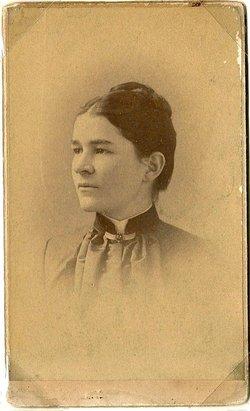 Sarah Sullivan Sadie Perkins