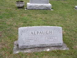 Doris L. Alpaugh