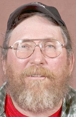 Randy Roy Andresen