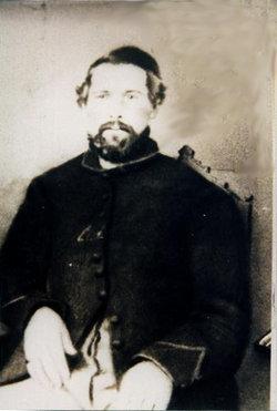 Isaac Mayo Heath