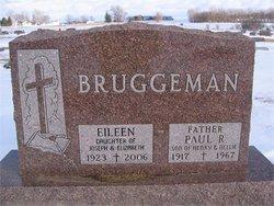 Eileen C <i>Krier</i> Bruggeman