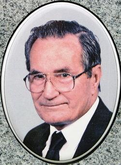 Lloyd Alford