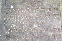 Anne Pitney