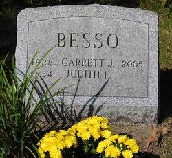 Garrett John Besso