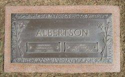 Deetta P. <i>Dice</i> Albertson