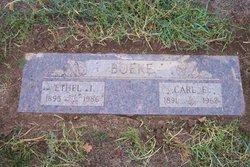 Carl Edward Boeke