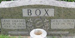 Gilford Box
