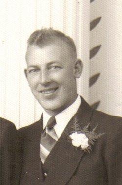 Stanley N Adamczyk