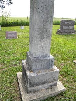 Mary E. <i>Kinnick</i> Clark