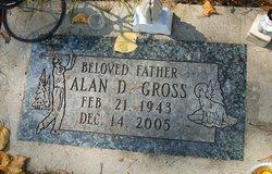 Alan Dale Gross