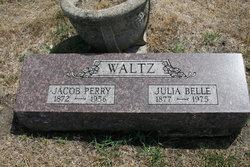 Jacob Perry Waltz