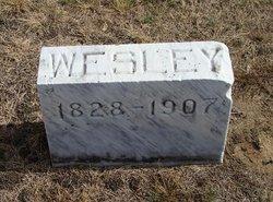 Wesley Hulburd