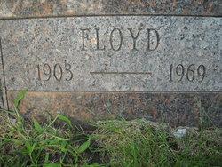Floyd Emmons