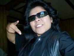 Tina Gayle Duncan