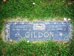 Charles Lee Gildon