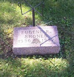 Eugene R. Shones