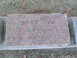 Douglas Thomas Chappuis, Jr